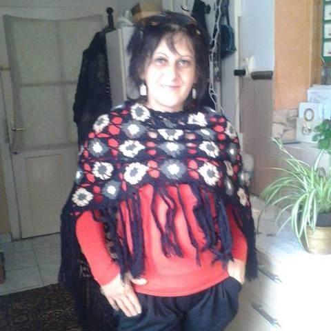 Olga, 54 éves társkereső nő - Hajdúszoboszló