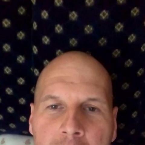 Imre, 39 éves társkereső férfi - Bodrogkeresztúr