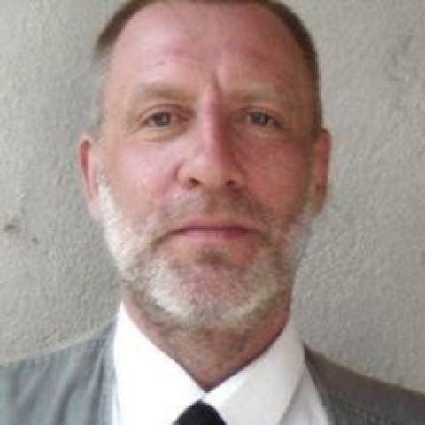 Gábor, 55 éves társkereső férfi - Salgótarján