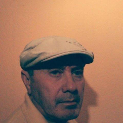 Imre, 63 éves társkereső férfi - Vác