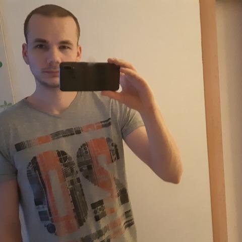 Roland, 28 éves társkereső férfi - Dunaújváros