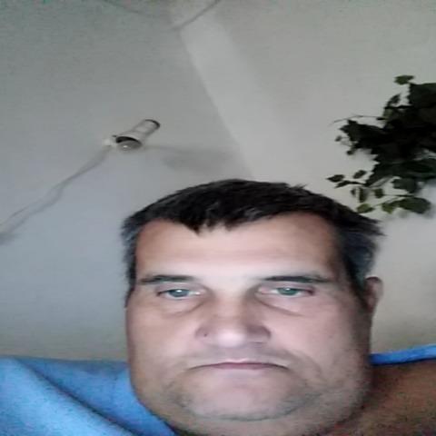 Istvan, 49 éves társkereső férfi - Nagyszékely