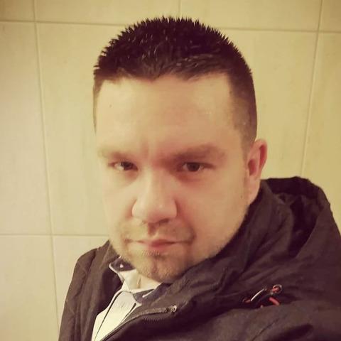 Jani, 38 éves társkereső férfi - Szigetszentmiklós