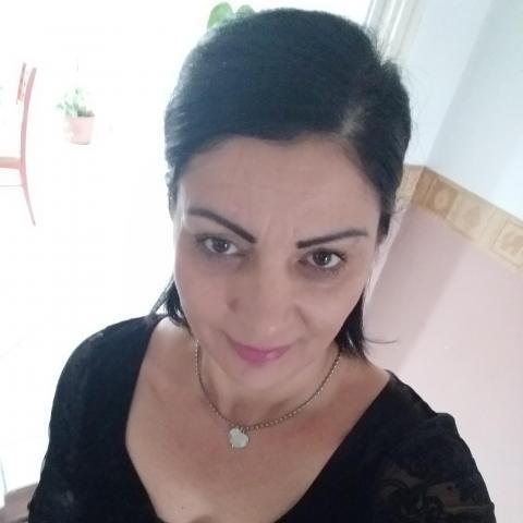 Anita, 44 éves társkereső nő - Mátészalka
