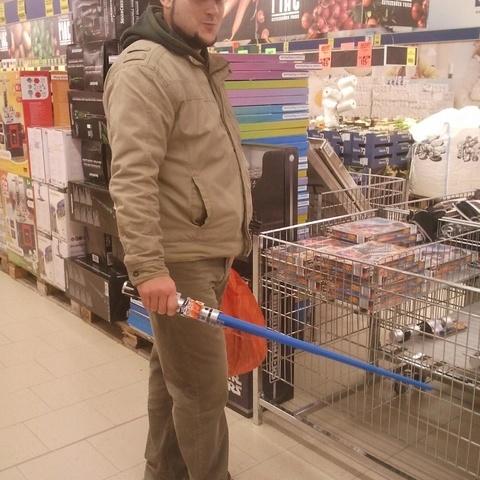 Róbert, 38 éves társkereső férfi - Hódmezővásárhely