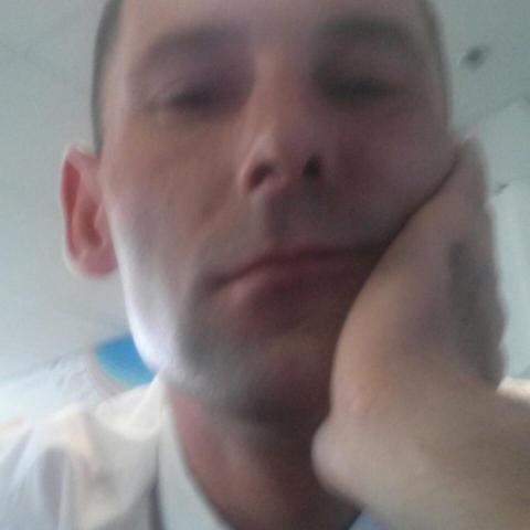 Pali, 37 éves társkereső férfi - Szolnok