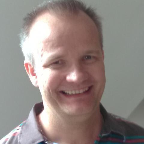 Gábor, 42 éves társkereső férfi - Szekszárd
