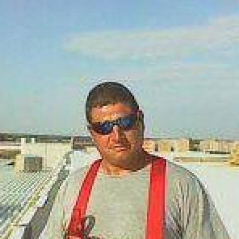 Krisztián, 42 éves társkereső férfi - Nagyberény
