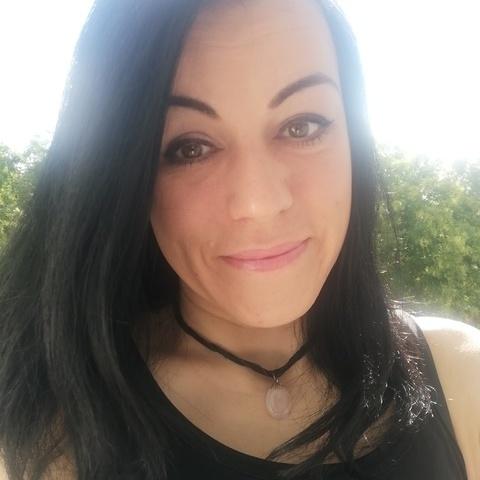 Évi, 35 éves társkereső nő - Debrecen