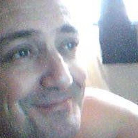 György, 55 éves társkereső férfi - Békéscsaba