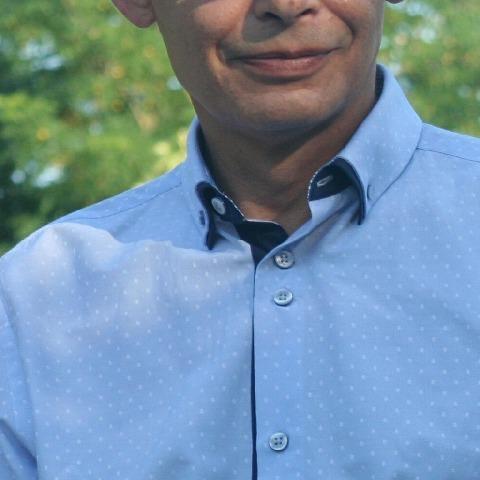 Zsigmond, 60 éves társkereső férfi - Nagykőrös