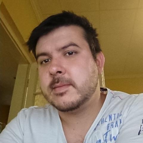 Zoltán, 30 éves társkereső férfi - Szeged