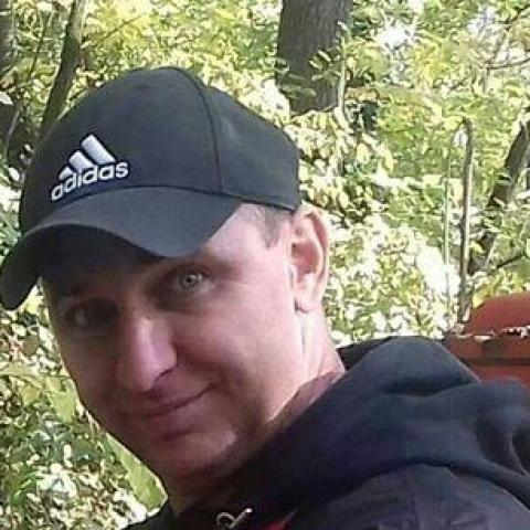 Mihály, 37 éves társkereső férfi - Nyíregyháza