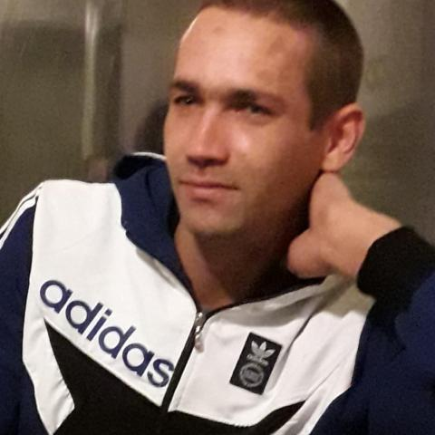 Laci, 32 éves társkereső férfi - Székesfehérvár