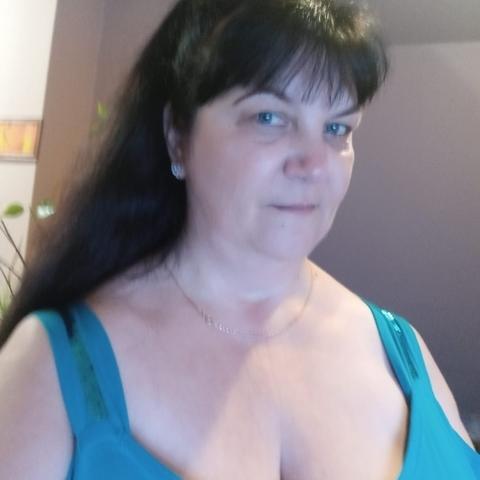 Marianna, 52 éves társkereső nő - Gyulaháza