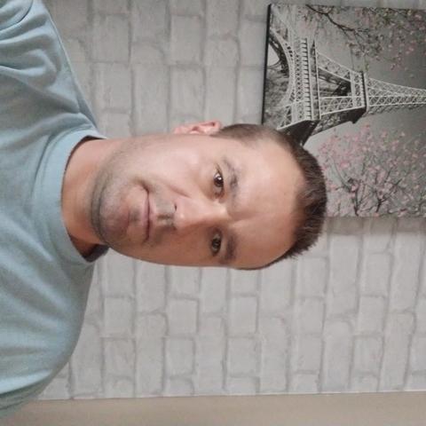 László, 40 éves társkereső férfi - Debrecen