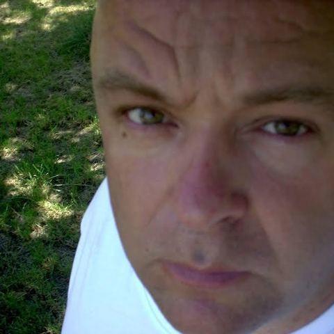 Gabi, 50 éves társkereső férfi - Hajdúböszörmény