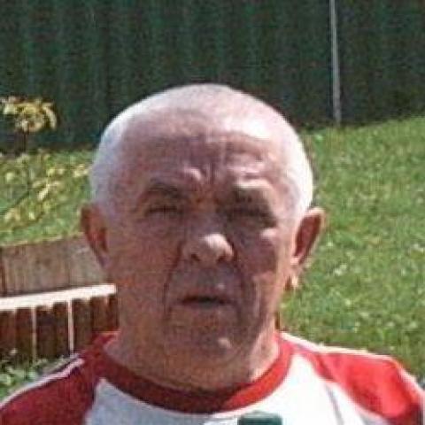 istvan, 70 éves társkereső férfi - Békéscsaba