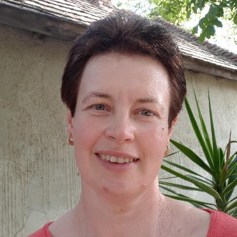 Linda, 45 éves társkereső nő - Alsónémedi