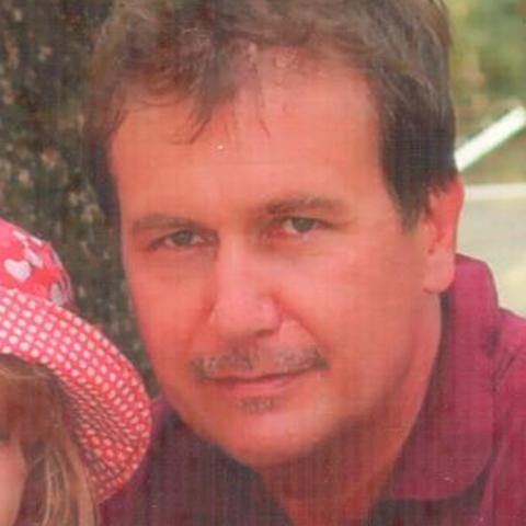 János, 54 éves társkereső férfi - Békéscsaba