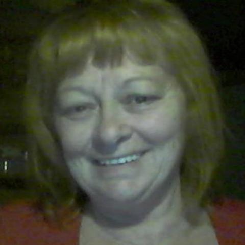 Erzsebet, 61 éves társkereső nő - Dombóvár