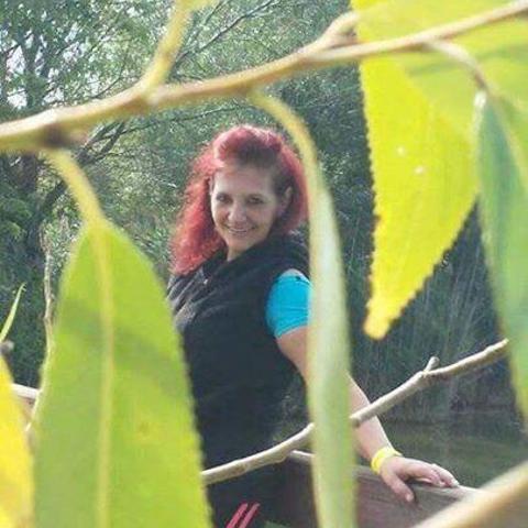 Rita, 45 éves társkereső nő - Marcali