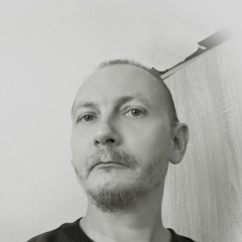 András, 47 éves társkereső férfi - Nagyvázsony