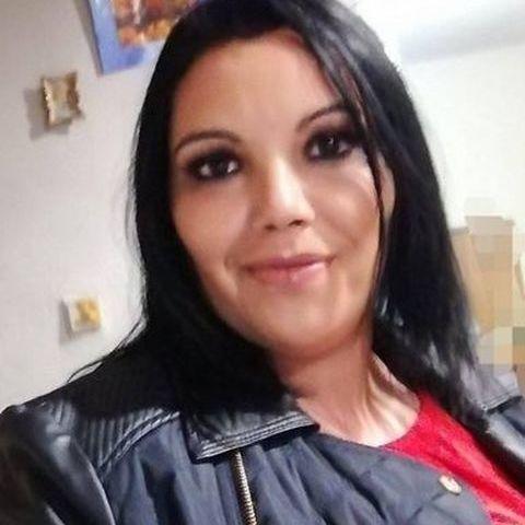 Monika, 32 éves társkereső nő - Budapest