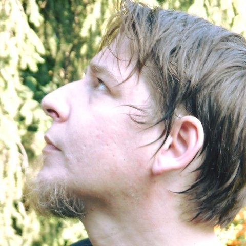 Gábriel, 47 éves társkereső férfi -
