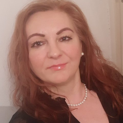 Beáta, 50 éves társkereső nő - Keszthely