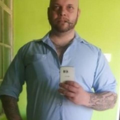 Péter, 41 éves társkereső férfi - Eger