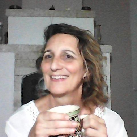 Szilvi, 57 éves társkereső nő - Pilisvörösvár