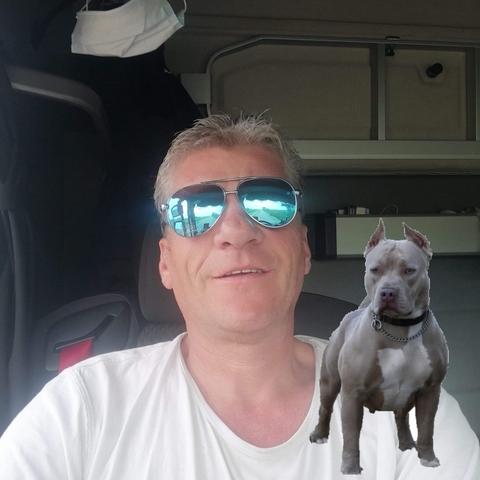Zoltán, 50 éves társkereső férfi - Füzesgyarmat
