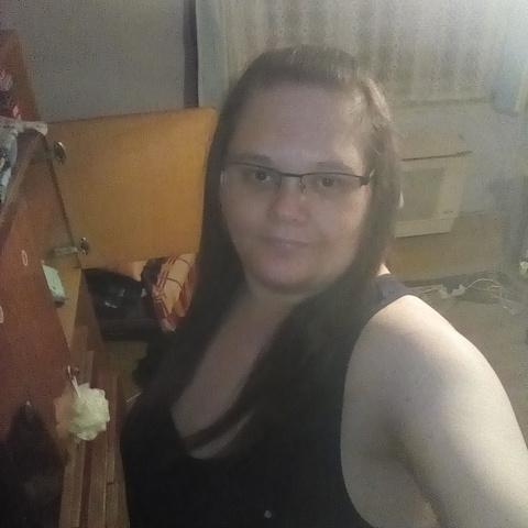 Edit, 29 éves társkereső nő - Polgár