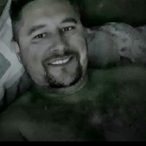 Robi, 40 éves társkereső férfi - Szendrő