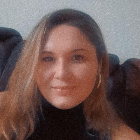 Niki, 22 éves társkereső nő - Győr