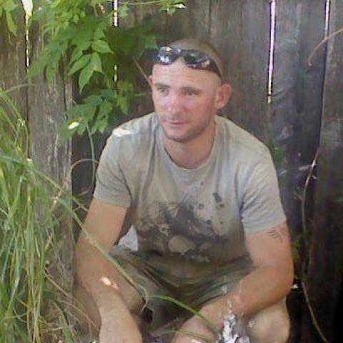 Kalamen, 37 éves társkereső férfi -