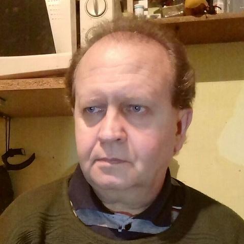 Bálint, 56 éves társkereső férfi - Satu mare (Szatmárnémeti)