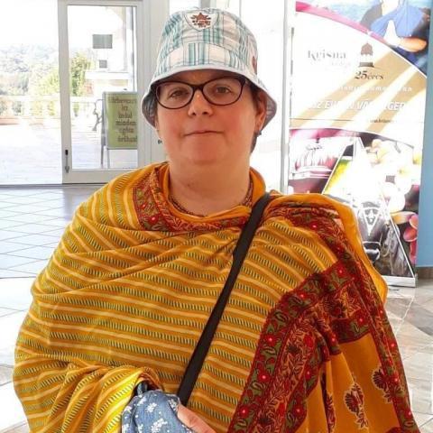 Szilvi, 38 éves társkereső nő - Kaposvár