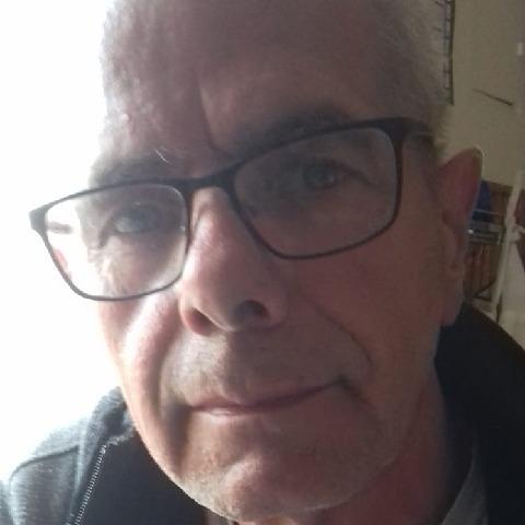 Dániel, 65 éves társkereső férfi - Sajóvámos