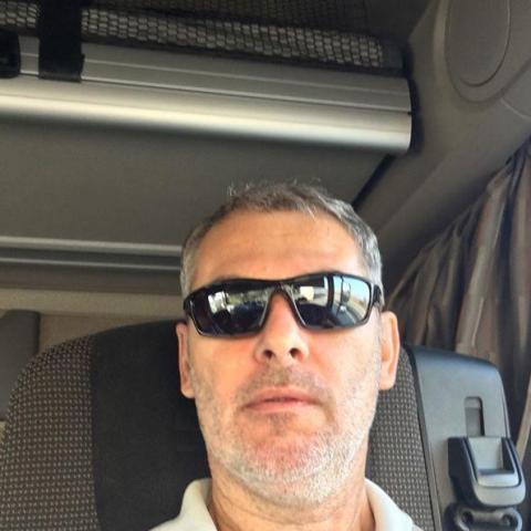 Zoli, 54 éves társkereső férfi - Cegléd