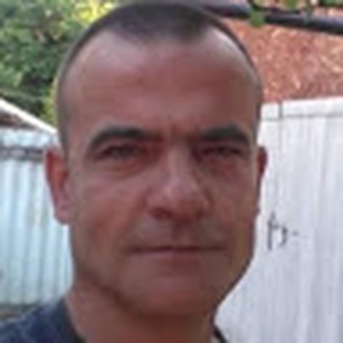 Sandor, 45 éves társkereső férfi - Ermihalyfalva