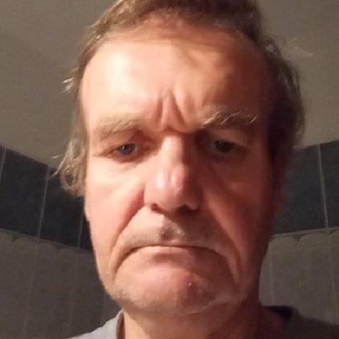 Mihaly, 61 éves társkereső férfi - Szolnok