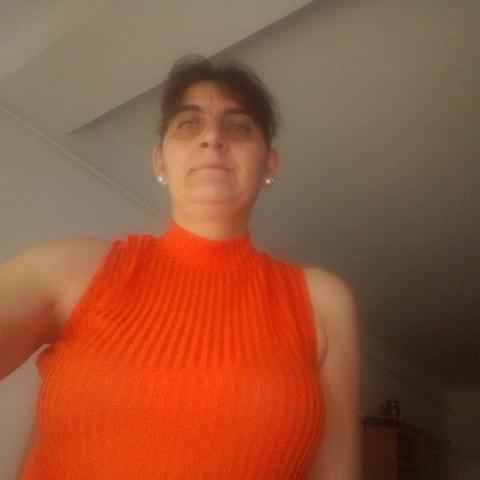 Liza, 51 éves társkereső nő - Eger