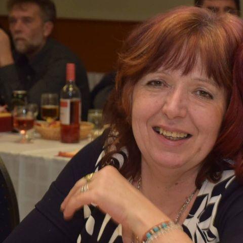 Ildikó, 61 éves társkereső nő - Kecskemét