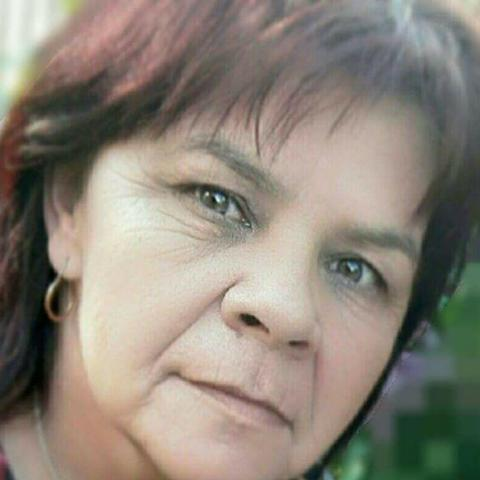 Katalin, 53 éves társkereső nő - Kaposvár