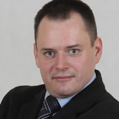Bertold, 42 éves társkereső férfi - Győr