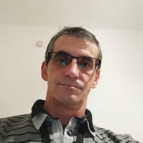 András, 50 éves társkereső férfi - Kazincbarcika