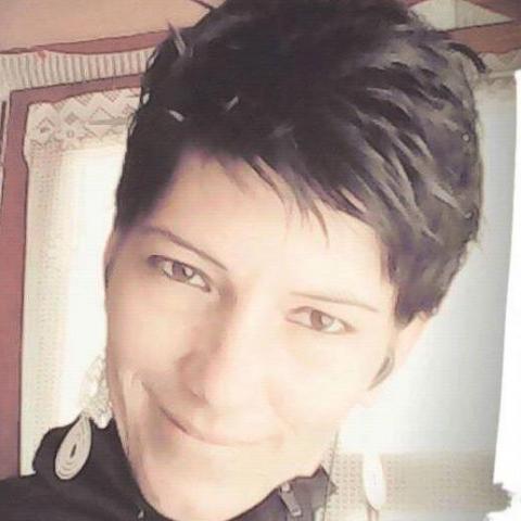 Niki, 36 éves társkereső nő - Tákos