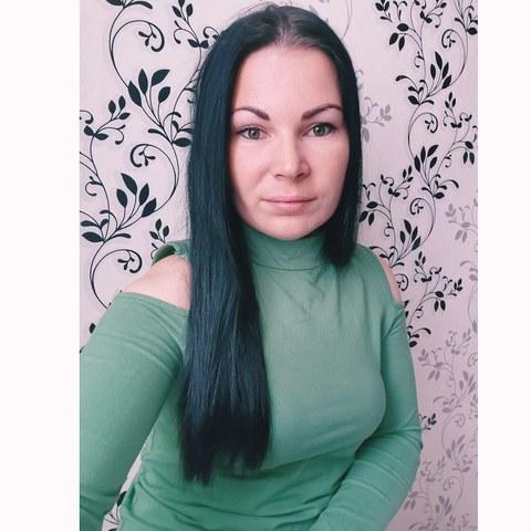Ica , 25 éves társkereső nő - Lepsény